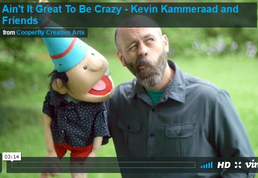 Kevin Kammeraad