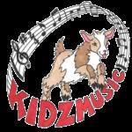 Kidzmusic Logo